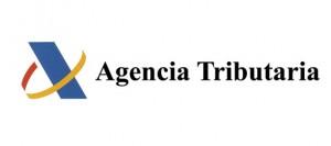 agencia-tributaria