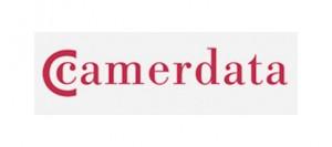 camerdata