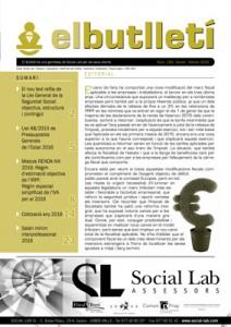 Social-Lab-183