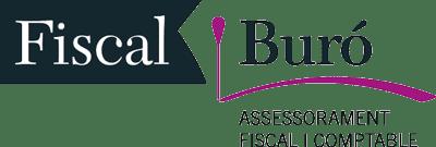 Assessoria fiscal.</br>Gestió comptable, consultoria.